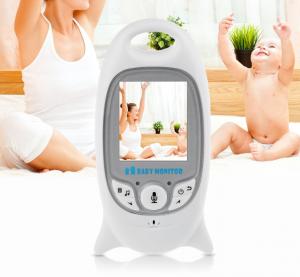 best baby shower gift ideas baby monitor