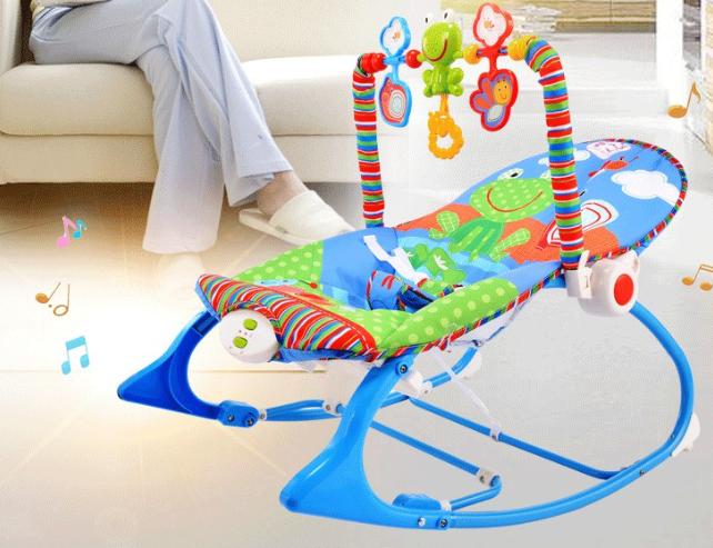 best baby shower gift ideas baby rocker