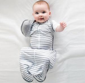 best baby shower gift ideas baby sleeping bag