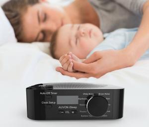 best baby shower gift ideas baby white noise machine