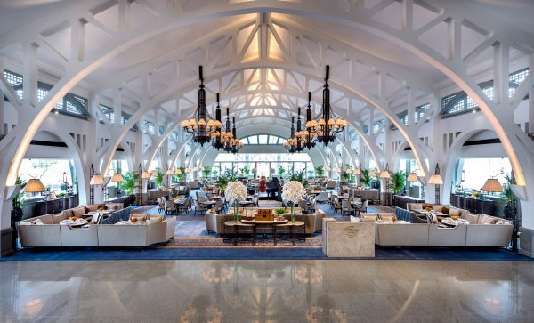fullerton bay hotel the clifford pier wedding ang bao rates