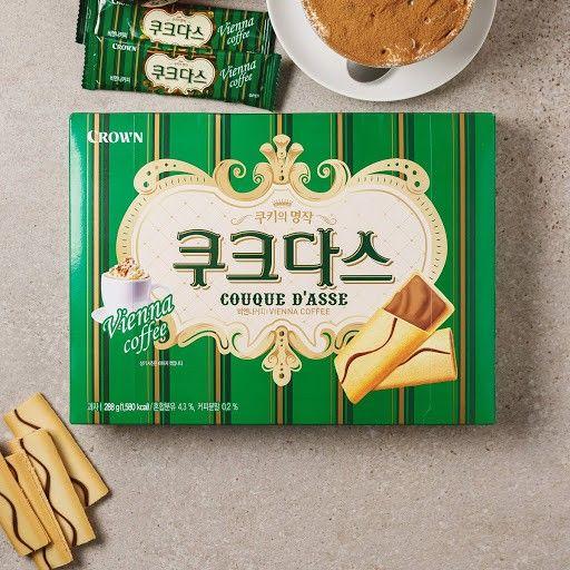 coque dasse korean snck