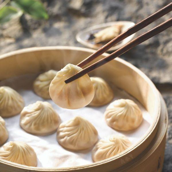 din tai fung best chinese restaurants singapore