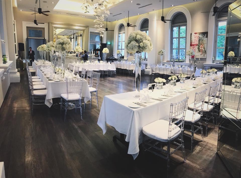 flutes wedding ang bao rates
