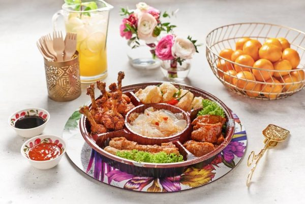 min jiang best chinese restaurants in singapore