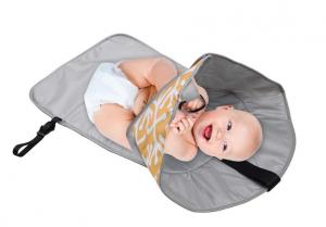 best baby shower gift ideas changing mat
