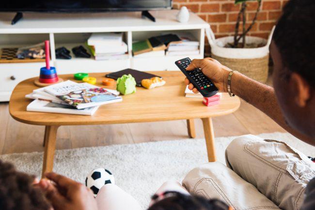 netflix singapore title request tv family
