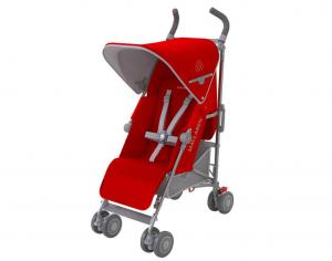 best baby shower gift ideas stroller