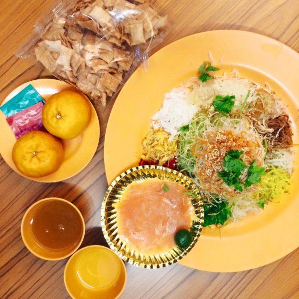 sum kee best chinese restaurants in singapore