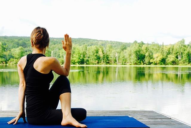 iyengar yoga classes singapore