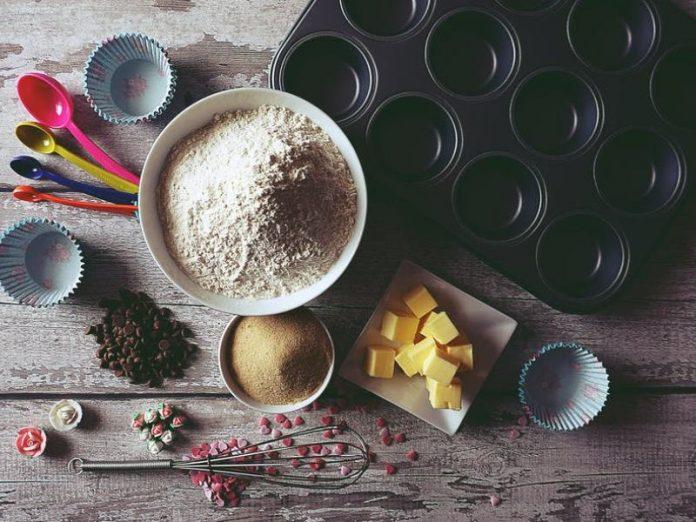 baking equipment singapore