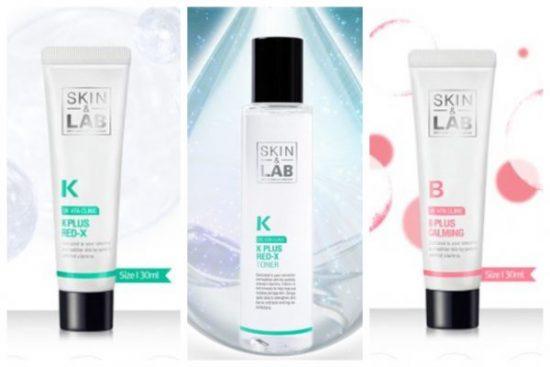 skin and lab skincare vitamin k b best vitamins for skin