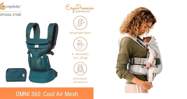 best baby carrier singapore soft structured baby carrier ergo