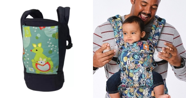 best baby carrier singapore soft structured baby carrier