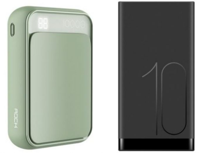 best power banks featured image