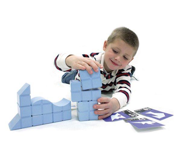 block builders brain teasers for kids