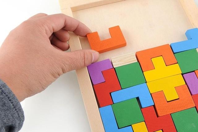 brain teaser toy games kids