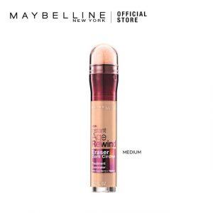 Maybelline Age Concealer