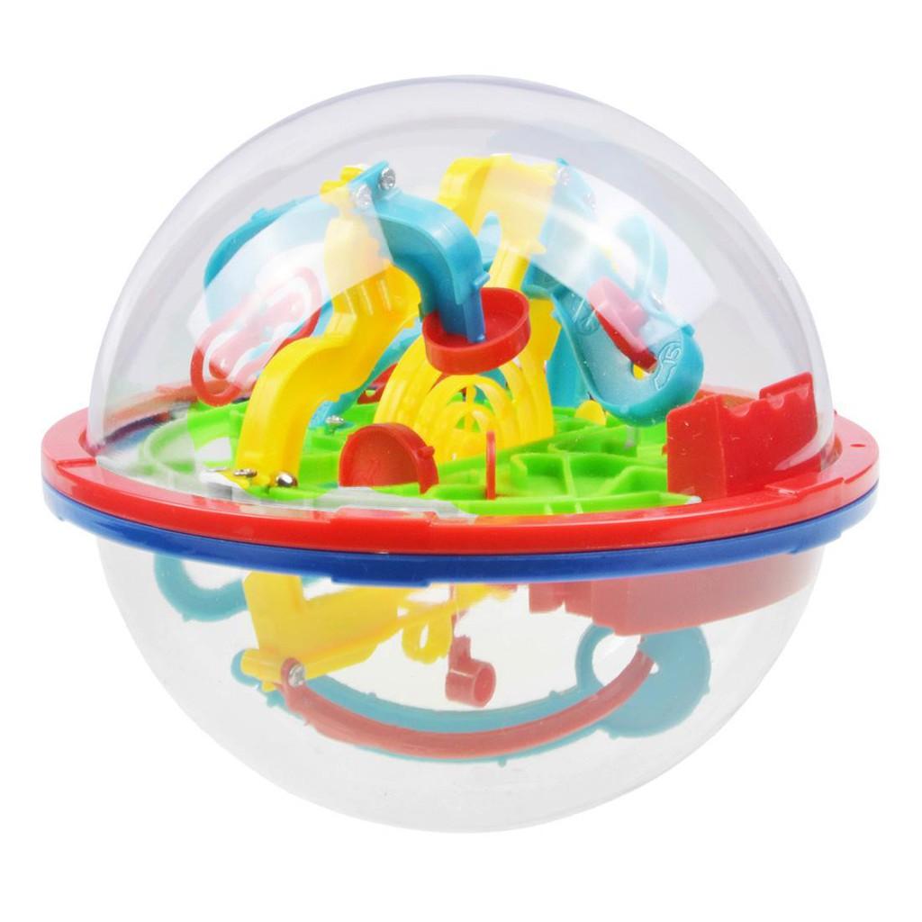 perplexus maze game brain teasers for kids
