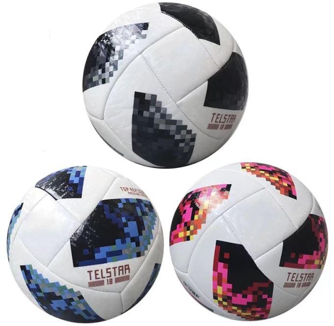 telstar 18 football sports equipment in singapore