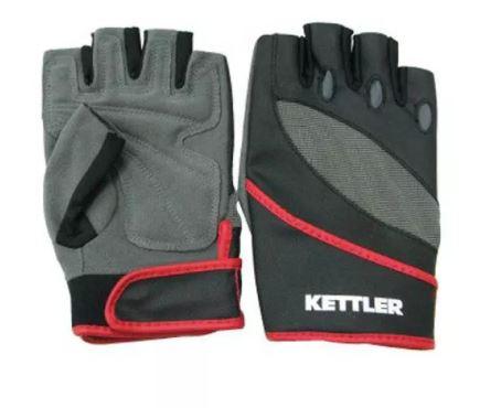 kettler training gloves sports equipment in singapore