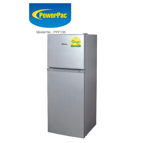 kitchen equipment singapore new house refrigerator fridge freezer powerpac