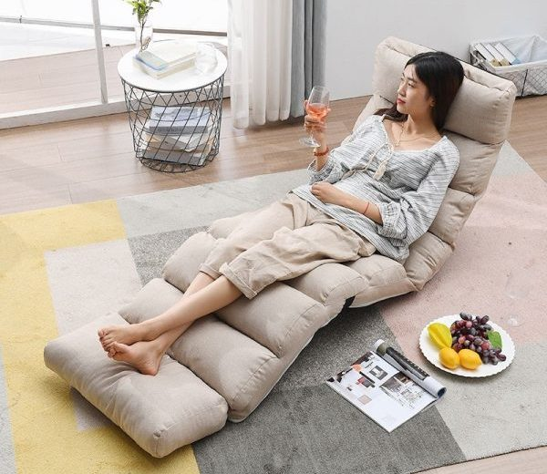foldable sofa chair mother day gift idea