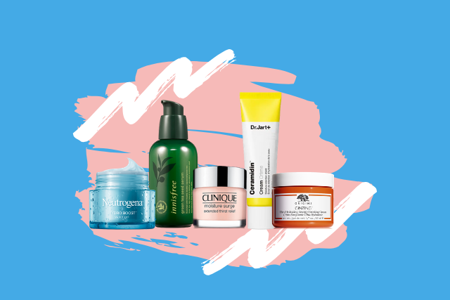 13 Must-Have Products For Every Singaporean Who Has Dry Skin