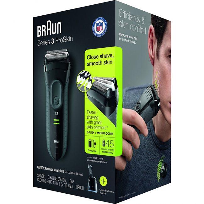 hair removal singapore braun men proskin electric shaver