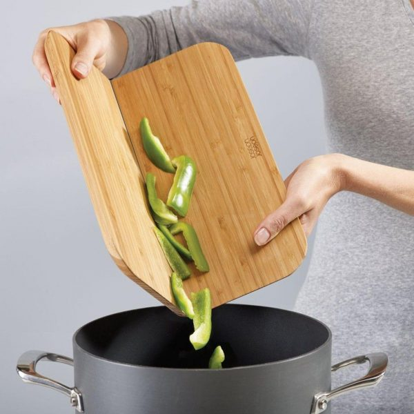 chopping board mother day gift idea