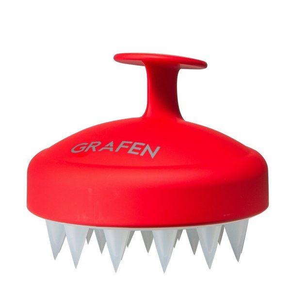 grafen edge finger mother day gift idea