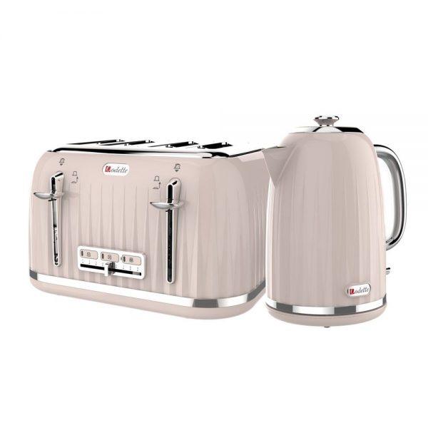 vintage kettle set mother day gift idea