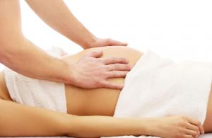 prenatal massage singapore beauty mums and babies