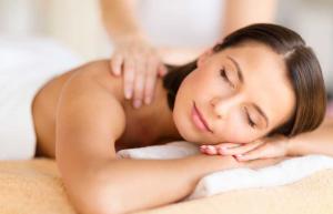 prenatal massage singapore la source spa