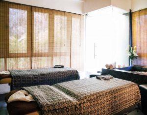 prenatal massage singapore lush spa