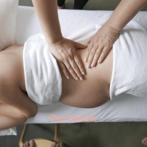 prenatal massage singapore madam partum
