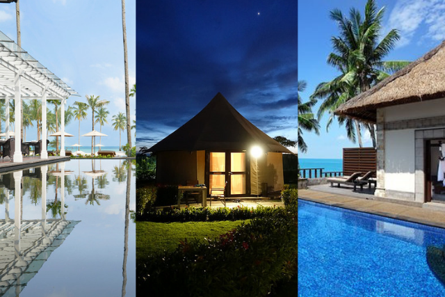 Check Out These 11 Bintan Resorts & Hotels For The Perfect Weekend Getaway
