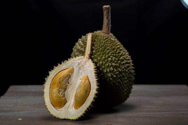 durian mpire by 717 trading durian stalls singapore