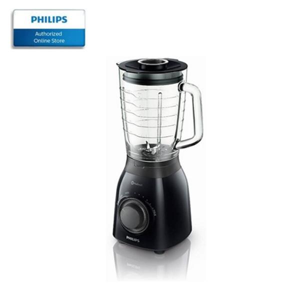 philips viva collection blender best blender for smoothies