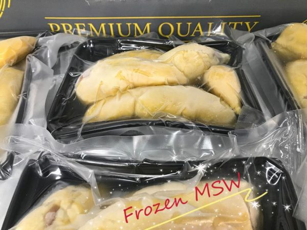 order durian online delivery singapore durian 36 vacuum pack fresh same day shipping
