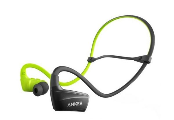 anker nb10 sports earbuds singapore running events in 2020