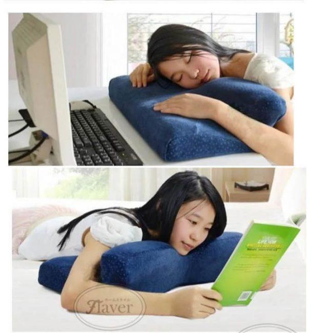 best pillows for neck pain full wing japan pillow