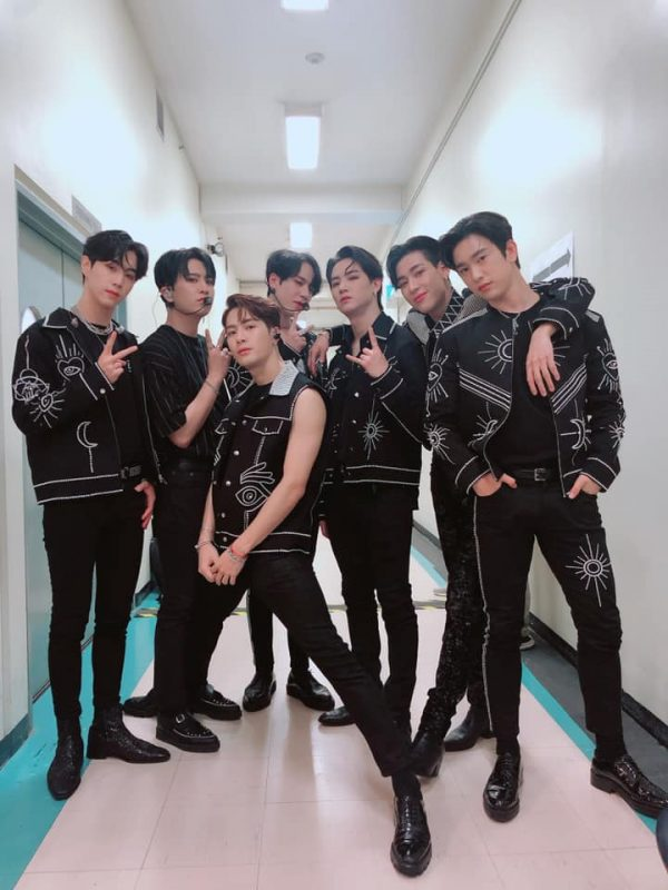 got7 upcoming concerts in singapore in 2020