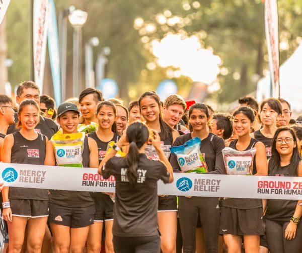 ground zero run singapore running events in 2020