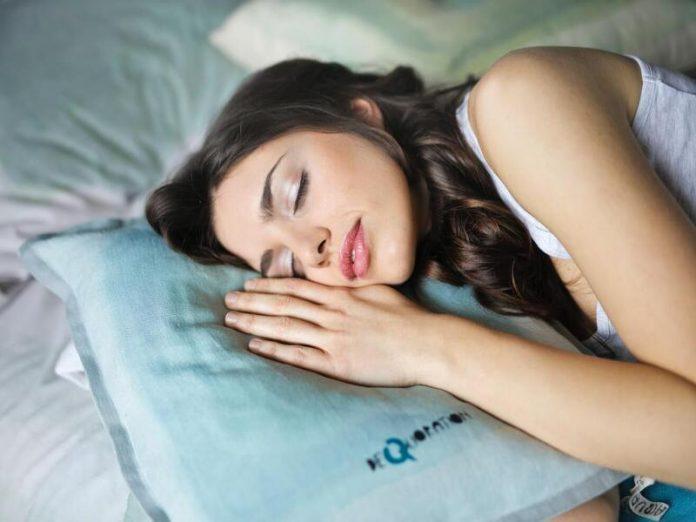 best pillows for neck pain singapore woman