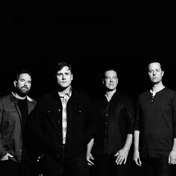 jimmy eat world upcoming concerts in singapore in 2020