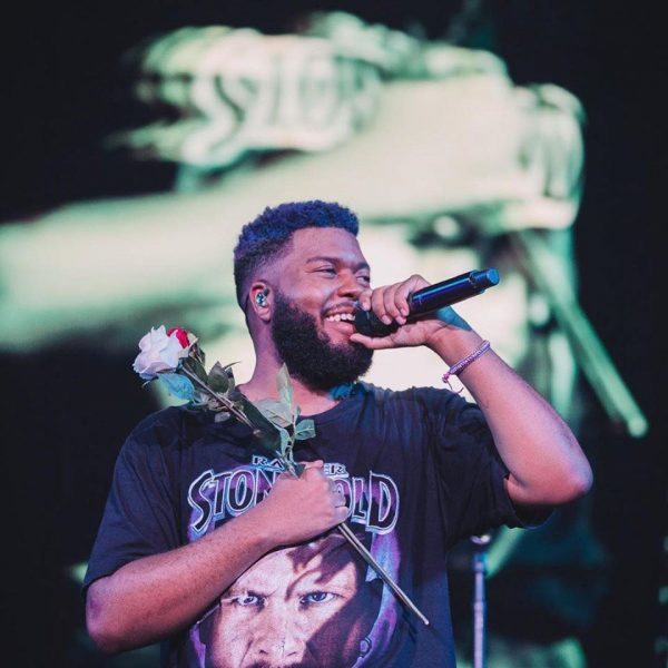 khalid upcoming concerts in singapore in 2020