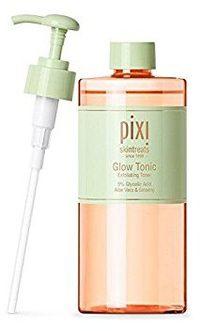 Pixi Glow Tonic Toner