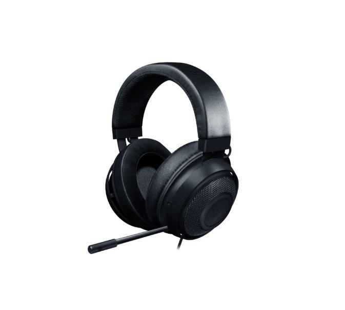 best gaming headset razer kraken