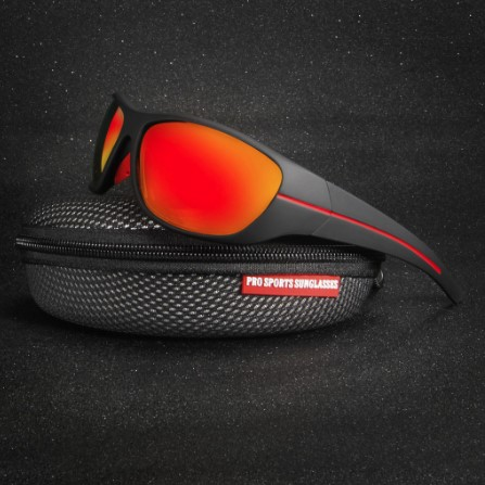 sports sunglasses singapore running events in 2020